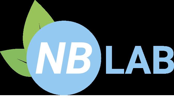NB-Lab